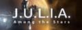 J.U.L.I.A.: Among the Stars-game