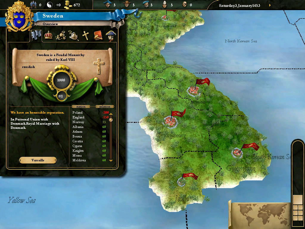 europa universalis 3 mods download