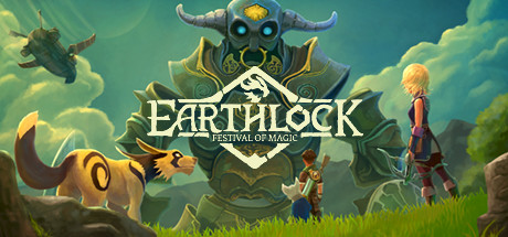 EARTHLOCK: Festival of Magic - SteamSpy - All the data and