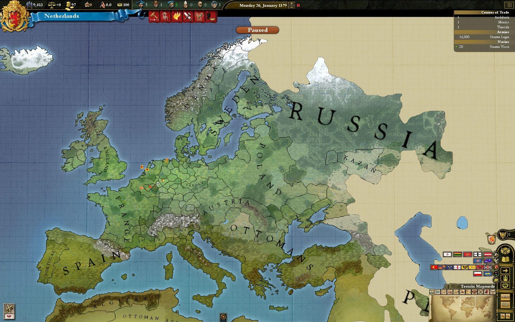 europa universalis 3 divine wind download free