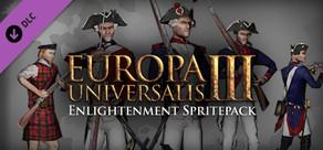 Enlightenment Sprite Pack cover art