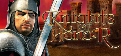 Купить Knights of Honor