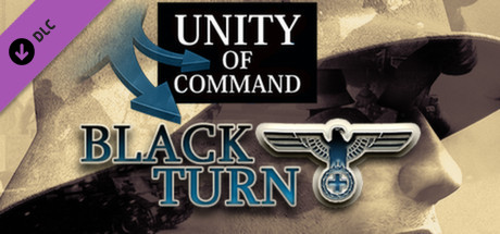 Unity of Command - Black Turn DLC