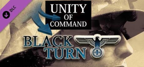 Unity of Command - Black Turn DLC