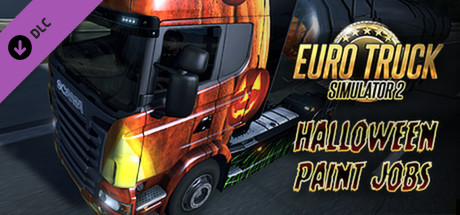 Euro Truck Simulator 2: GOTY Edition | Steam | Opium Pulses