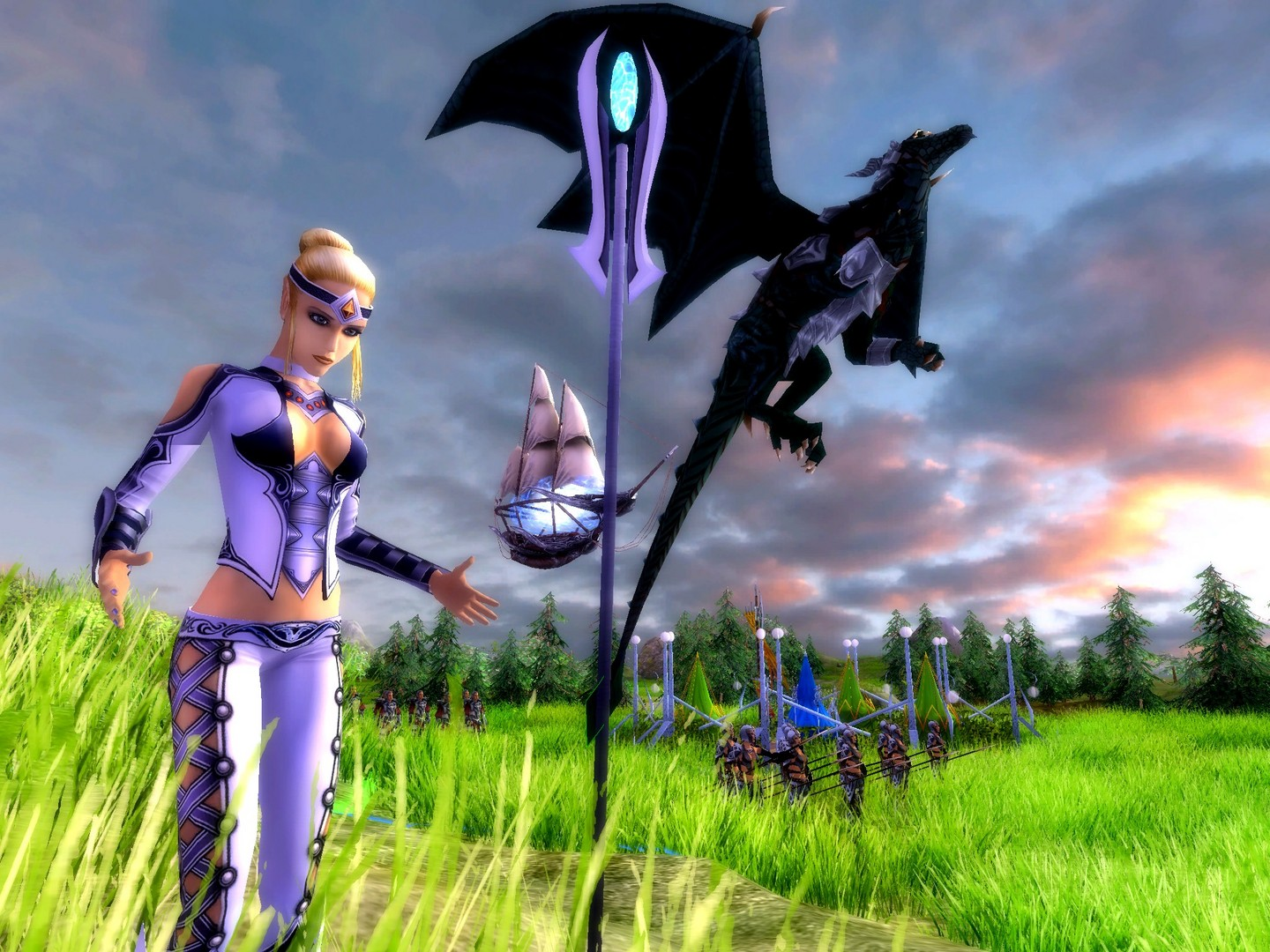 save 80 on elven legacy on steam