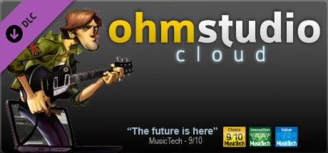 Ohm Cloud