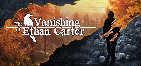 The Vanishing of Ethan Carter Redux вышел  на Steam