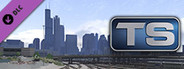 The Racetrack: Aurora - Chicago Route Add-On