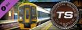 Train Simulator: Liverpool Manchester Route Add-On