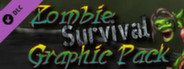 RPG Maker VX Ace - Zombie Survival Graphic Pack