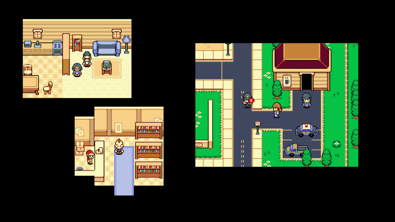 Rpg Maker Vx Ace Modern Tileset Pack Download - vegalotechnology