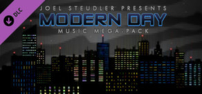 RPG Maker VX Ace - Modern Music Mega-Pack
