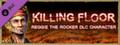 Killing Floor - Reggie the Rocker Character Pack-dlc