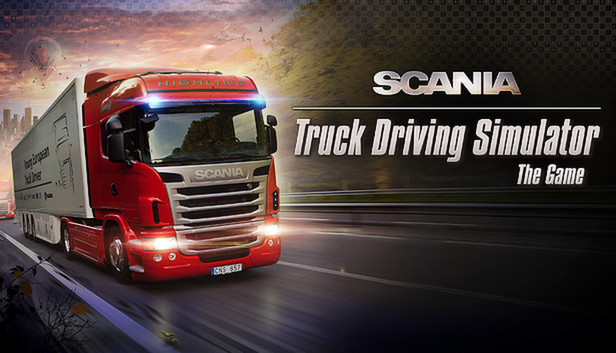 Euro Truck Simulator 2 \\\\ With the load on Europe 3 74