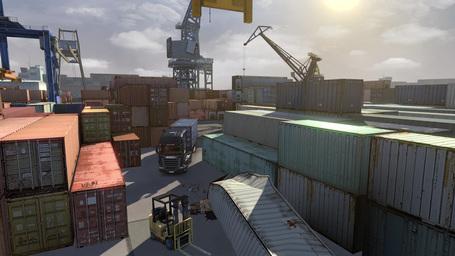 com.steam.258760-screenshot