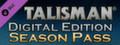 Talisman: Digital Edition - Season Pass-dlc