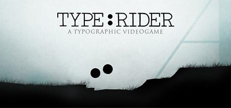 Game Banner Type:Rider