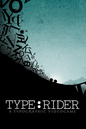 Type:Rider poster image on Steam Backlog