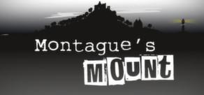 Montague's Mount cover art
