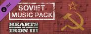 Hearts of Iron 3: Soviet Music Pack