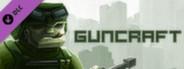 Guncraft: Sci-Fi SFX Pack