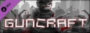 Guncraft: Horror SFX Pack