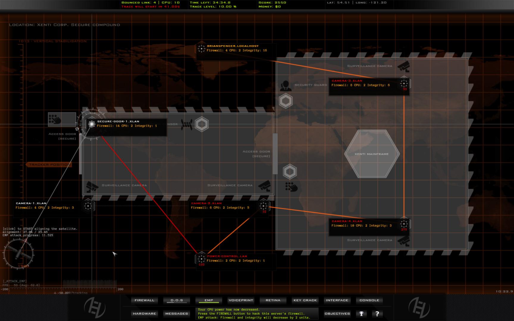 Hacker evolution duality: hardcore package part 2 dlc su steam