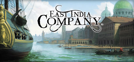 Teaser image for East India Company Gold