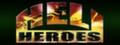 Heli Heroes-game