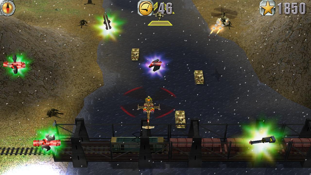 com.steam.259320-screenshot
