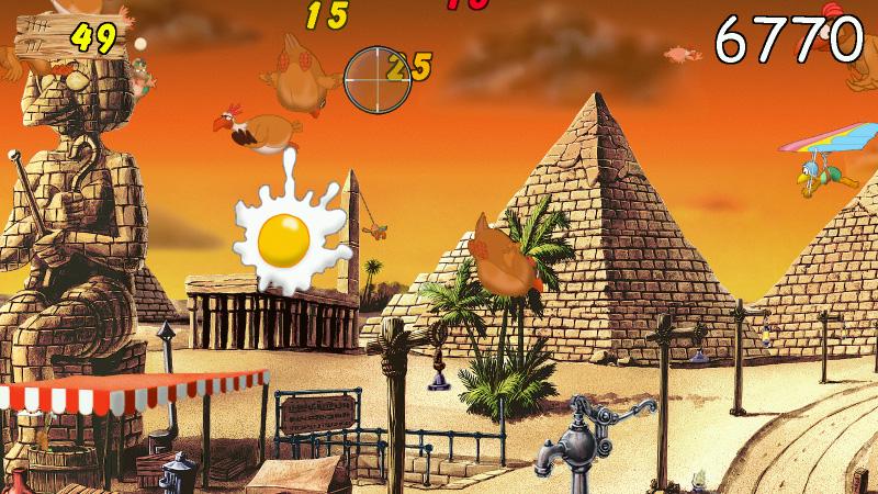 com.steam.259340-screenshot