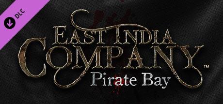 Купить East India Company: Pirate Bay