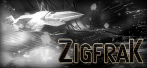 Zigfrak cover art