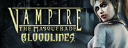 Vampire: The Masquerade - Bloodlines (Steam)