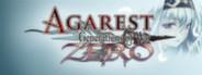 Agarest Zero