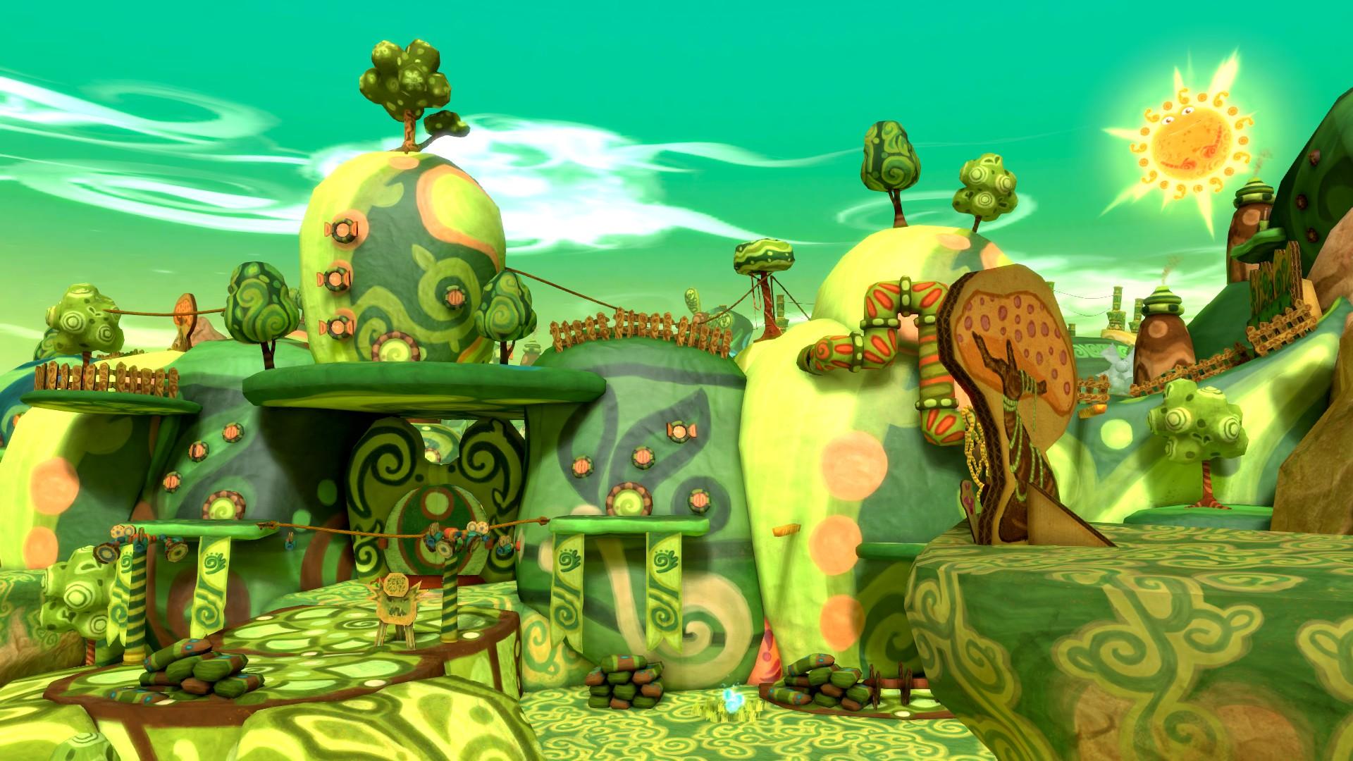 com.steam.260160-screenshot