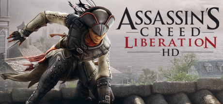 Assassin S Creed Liberation Hd Sto Steam