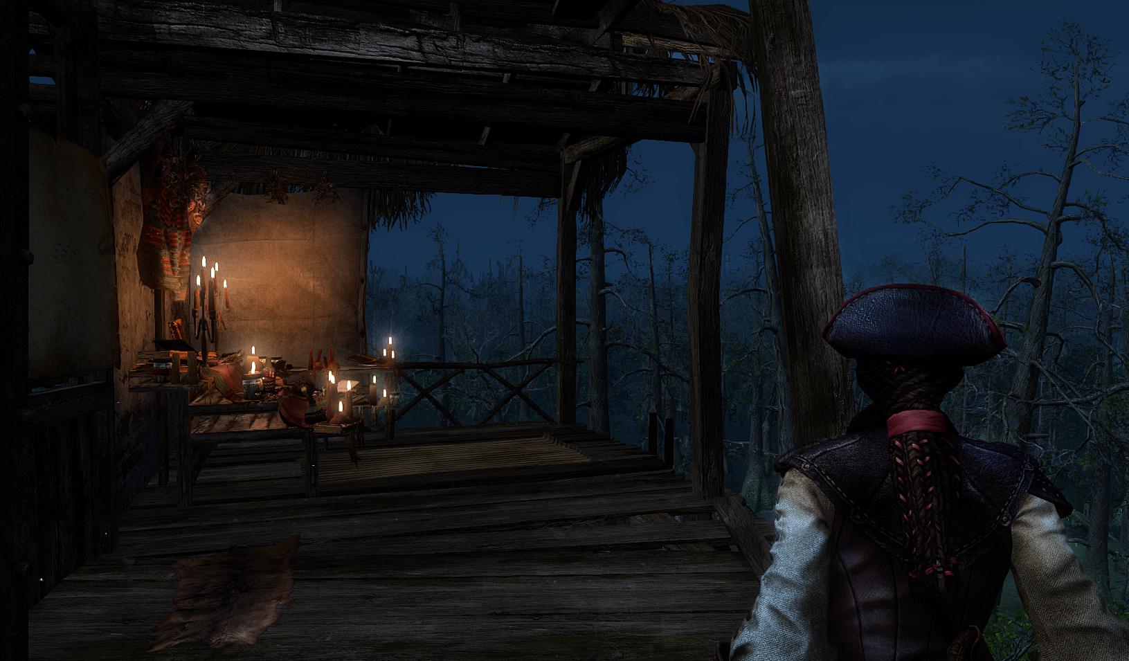 com.steam.260210-screenshot