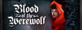 Blood of the Werewolf-game