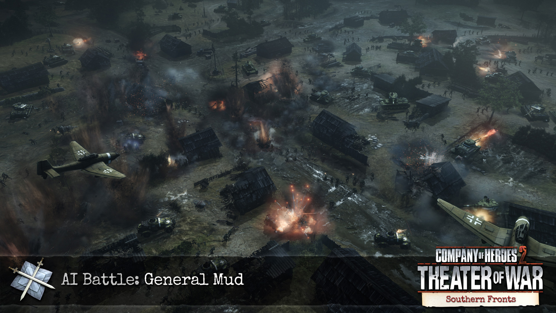 com.steam.260290-screenshot