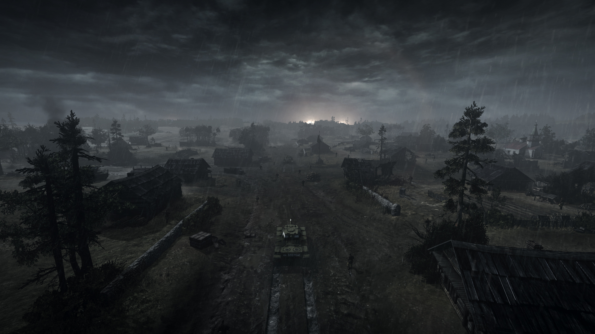 Company Of Heroes 2 Southern Fronts Mission Pack On Steam
