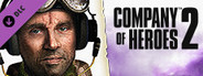 Company of Heroes 2 - British Commander: Special Weapons Regiment