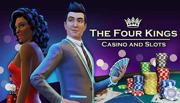 Terms Of The Casino And Live Casino Welcome Bonus - Sdg Casino