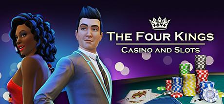 four king casino