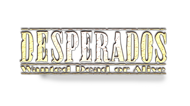 Desperados Wanted Dead Or Alive Club 250