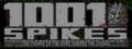 1001 Spikes Screenshot Gameplay