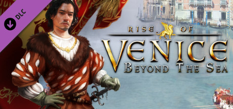 Dating sim gameplay venice