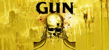 GUN (2005) Free Download