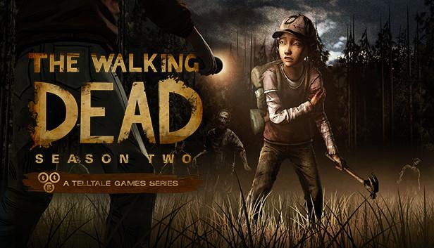 The Walking Dead: Season Two: Das sind die Systemanforderungen zum Spielen!